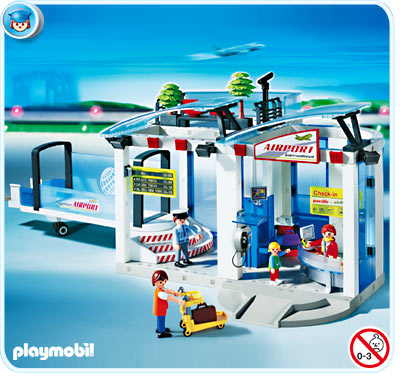 Plans playmobil page 8 for Piscine playmobil 3205