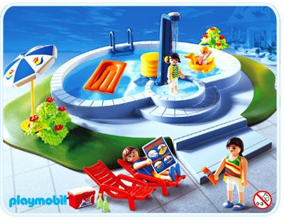 plans playmobil page 13. Black Bedroom Furniture Sets. Home Design Ideas